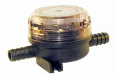 Jabsco Pumpgard 15mm